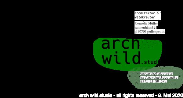 arch wild