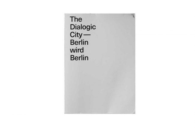 archwild-DialogicCity05