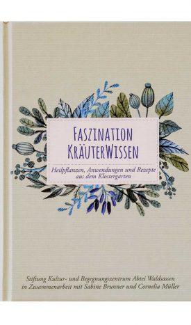 archwild-Faszination-Kräuterwissen01