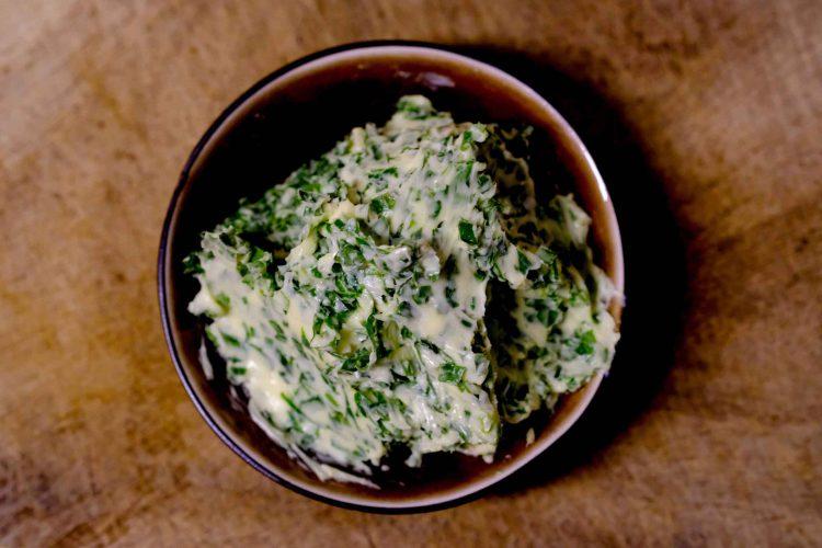archwild_Bärlauch12-Butter