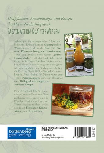 corneliamueller-archundwild-faszination-kraeuterwissen_backcover